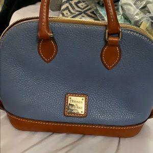 Dooney and Bourke mini bag